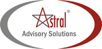 Astral Advisory Solutions (P) Ltd